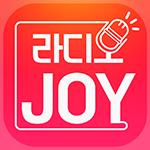 CTS Radio JOY