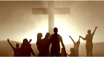 새벽예배, 주일예배, 수요예배, 그리고 금요철야까지... 바쁜 기독교인들?
