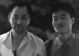 만화로 읽는 천로역정의 작가 최철규, CTS 영상선교사가 되다!