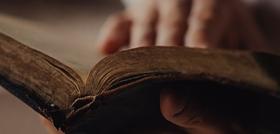 이스라엘 성서연구원_8월