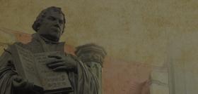 2017 종교개혁 500주년 기념대회