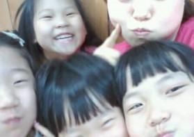 어린이도 행복한 교회^^