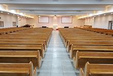우리들교회.png