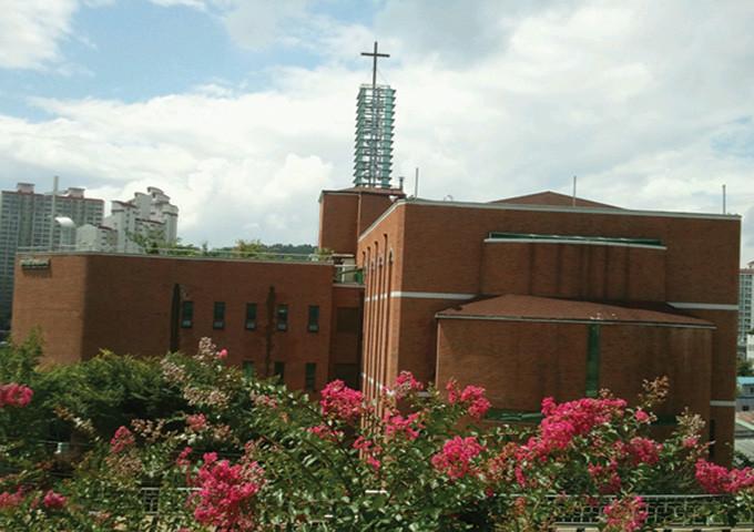 교회2.jpg