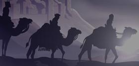 아기예수 탄생을 축하하며 CTS가 마련한 성탄특집프로그램