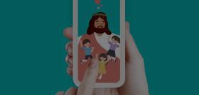 CTS 기독교 스마트폰 사진공모전