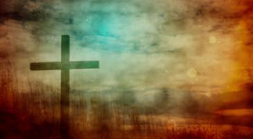 교회의 심장, 주일학교가 사라지고있다