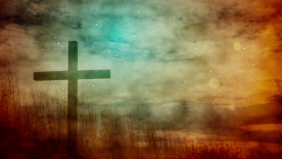 backgroundsimg-worship-christian-cross-church-religious-item-s1YBA.jpg