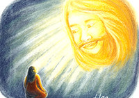 예수님만이 생명의 주인이요