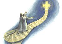성령이 움직이는 교회