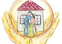 가정과 교회