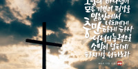 로마서 15장 13절