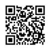 29132792c8b6563a7163b0fb50dc9608.png