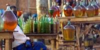 아프리카 베냉에서의 3년차를 보내며,  실망과 기대 [베냉 - 김민호 선교사 ]