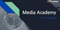 Media Academy