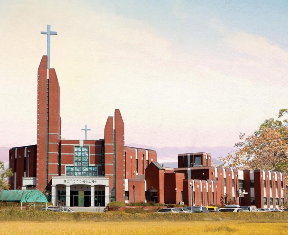 교회사진.jpg