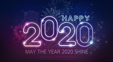 2020, 가장 기대되는 CTS 프로그램은?