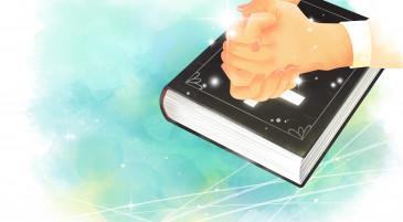 성경에 관한 놀라운 사실들!