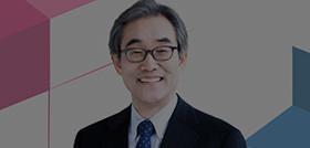 """CTS랜선클래스 2탄 박원호 총장의 """"하나님 나라 부모 세우기"""""""