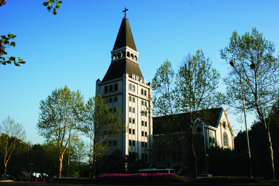 서문교회전경.JPG