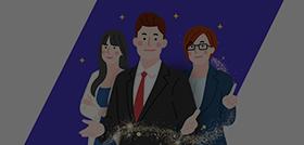 [테라스터디] 대한민국 최고의 중고등 영어/수학 선생님을 찾아라!