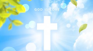 """하나님의 성품 """"성령의 9가지 열매"""" 중, 현재 나에게 가장 필요하다고 생각하는 것은?"""