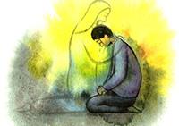 절망을 극복하게 하는 참된 능력