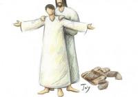 우리에게도 장차 부활의 몸을 주실 것이다
