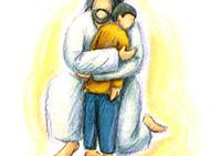 아버지의 조건 없는 사랑